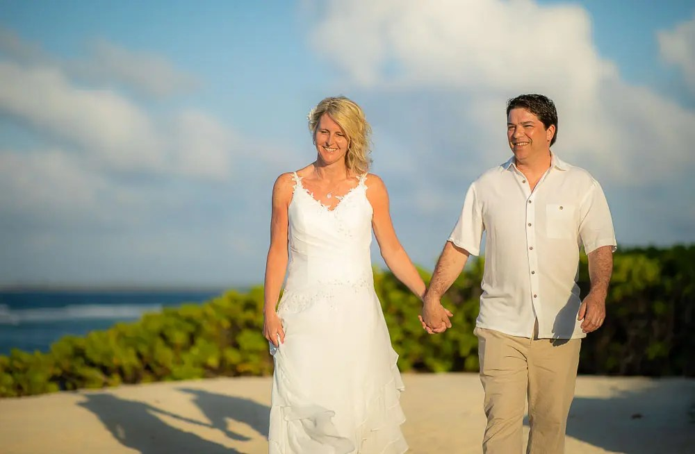 BC8A5992 - Cayman Islands Vow Renewal
