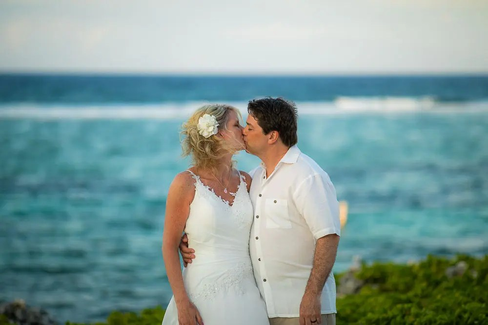 BC8A6144 - Cayman Islands Vow Renewal