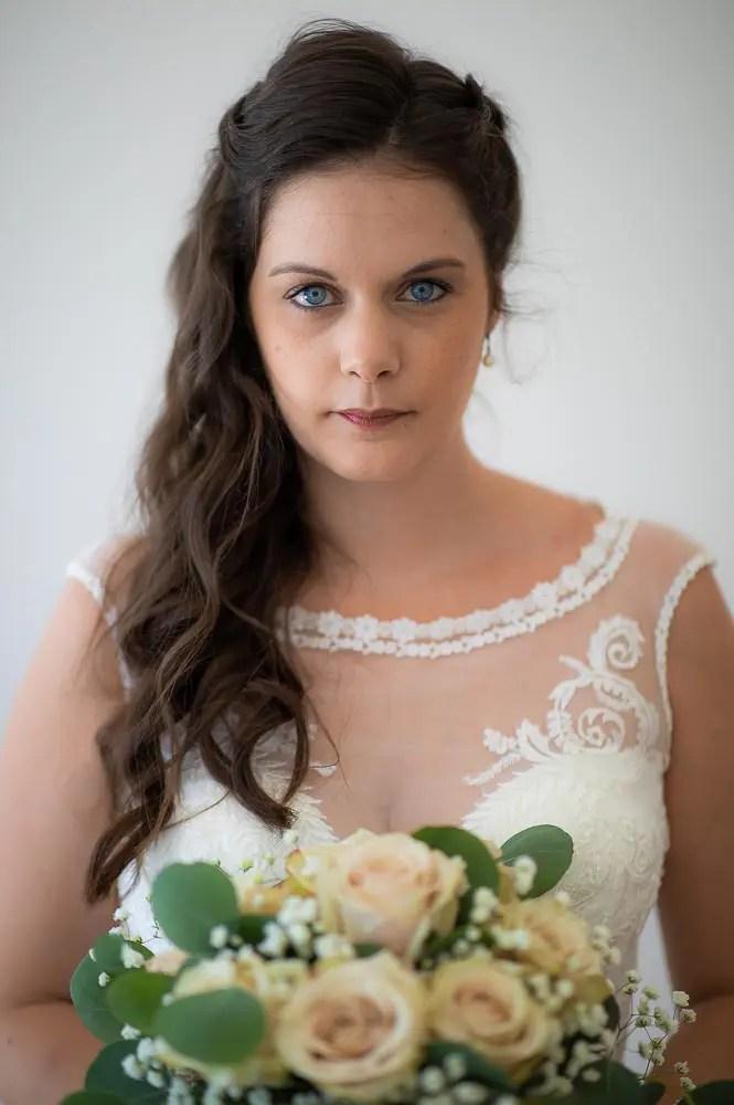 BC8A6780 - Cayman Islands Wedding