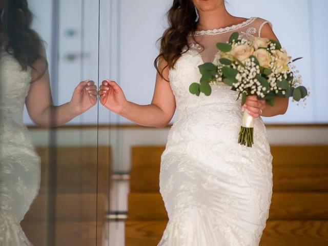 BC8A6796 Edit 640x480 c - Cayman Islands Wedding