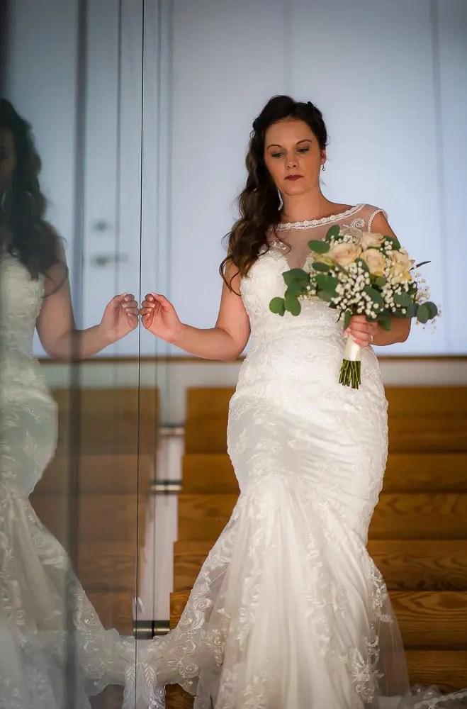 BC8A6796 Edit - Cayman Islands Wedding