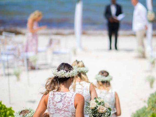 BC8A6840 640x480 c - Cayman Islands Wedding