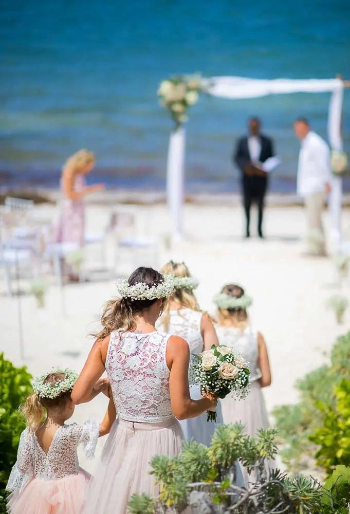 BC8A6840 - Cayman Islands Wedding