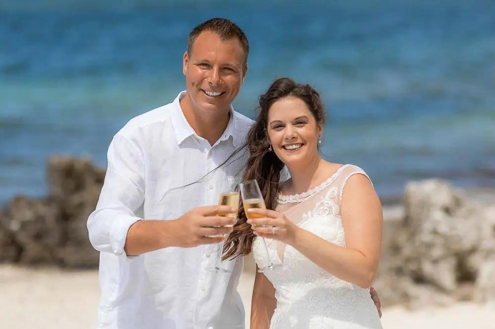 BC8A6954 - Cayman Islands Wedding