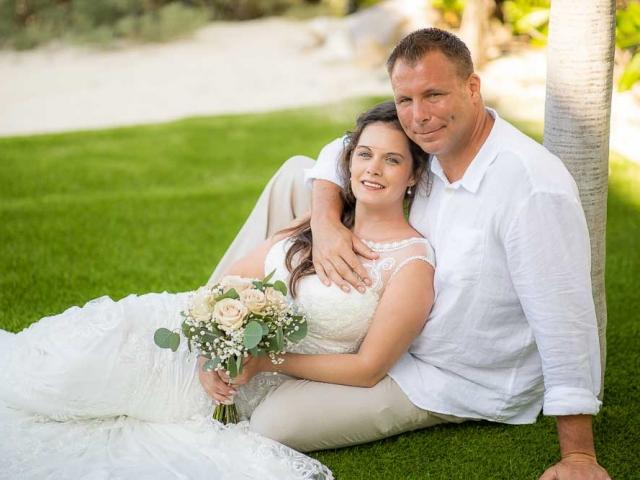 BC8A7283 640x480 c - Cayman Islands Wedding