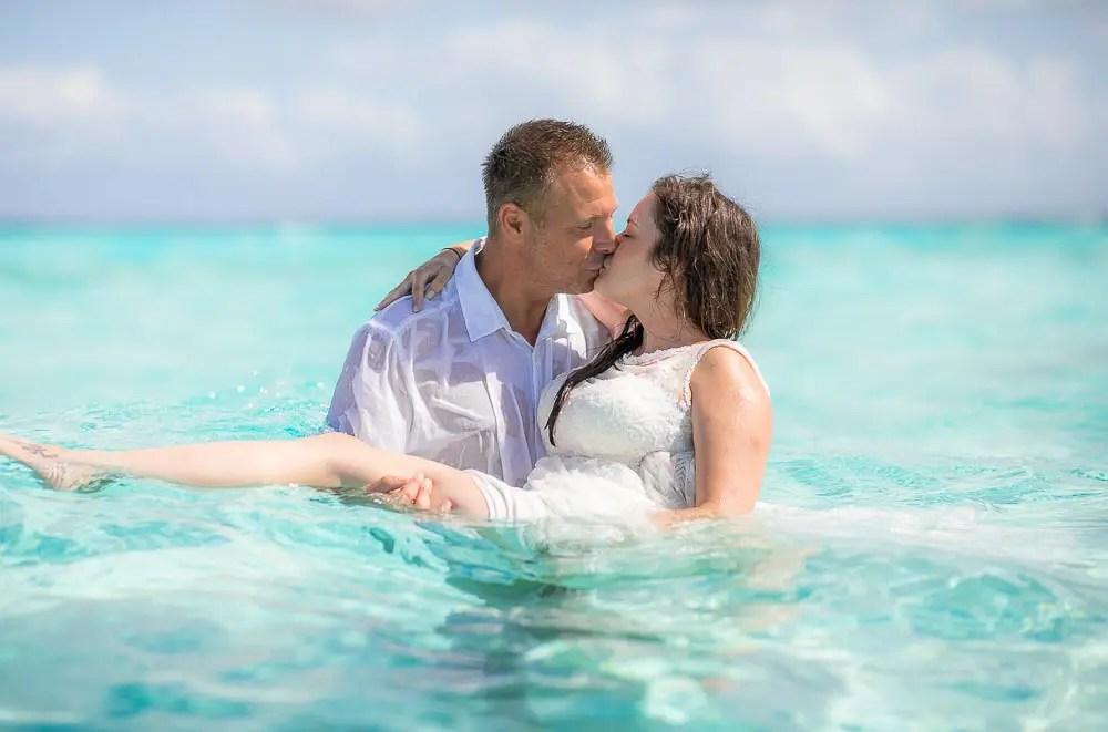BC8A7593 - Cayman Islands Wedding
