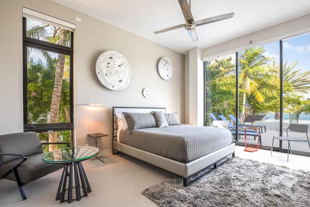 BC8A9411 HDR Edit - White Dahlia Real Estate
