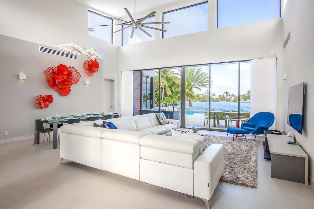 BC8A9442 HDR Edit - White Dahlia Real Estate