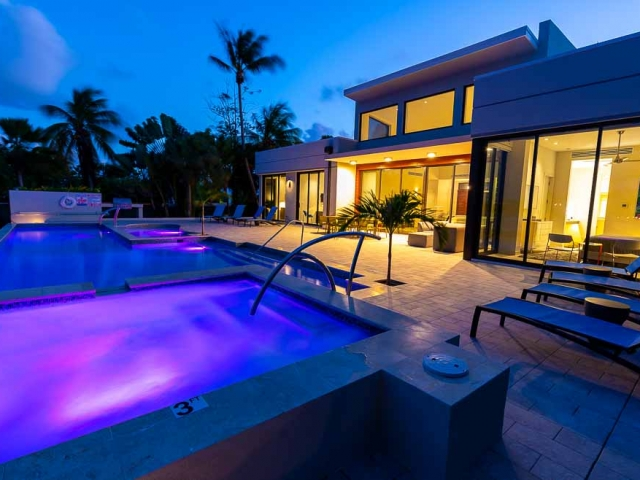 BC8A9723 640x480 c - White Dahlia Real Estate