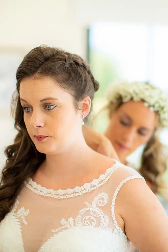 F09A5678 - Cayman Islands Wedding