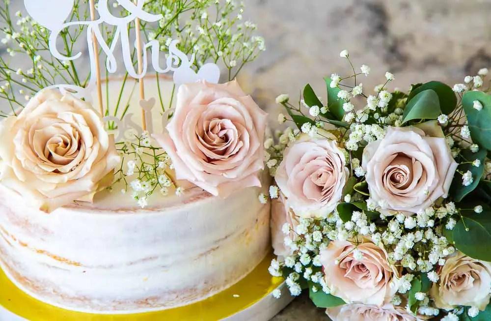 F09A5713 - Cayman Islands Wedding