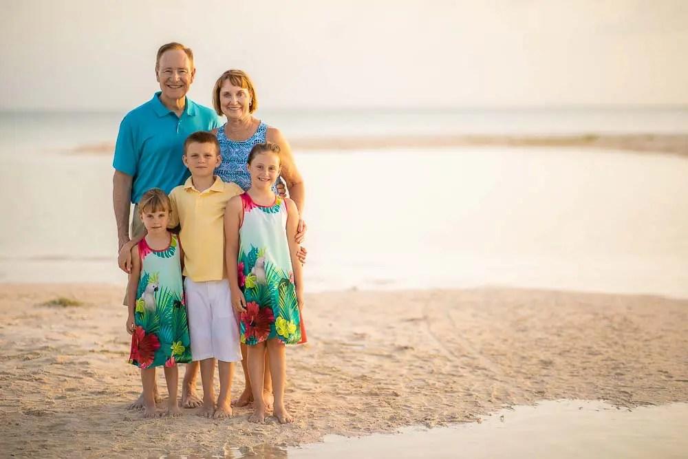 BC8A1462 - Cayman Family Photographer