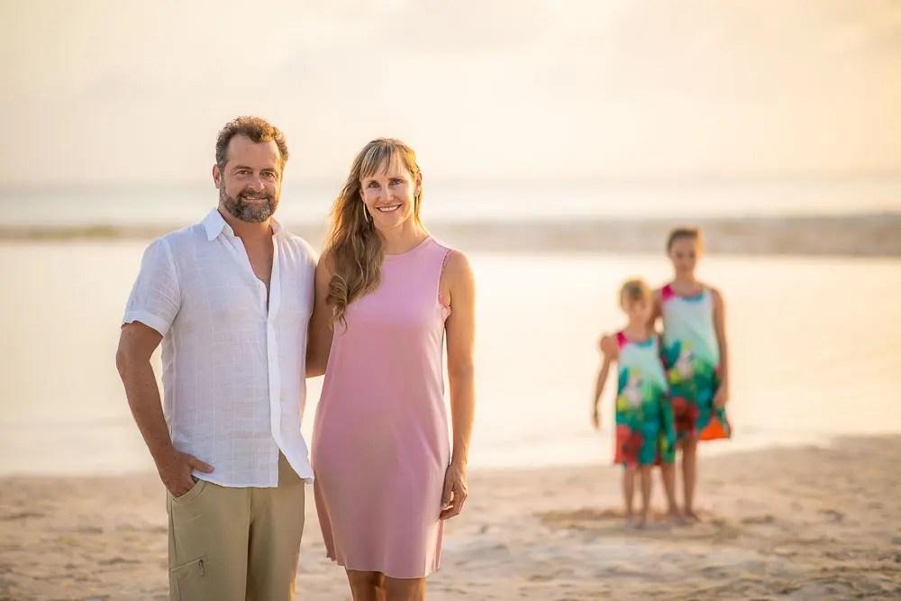 BC8A1486 - Cayman Family Photographer