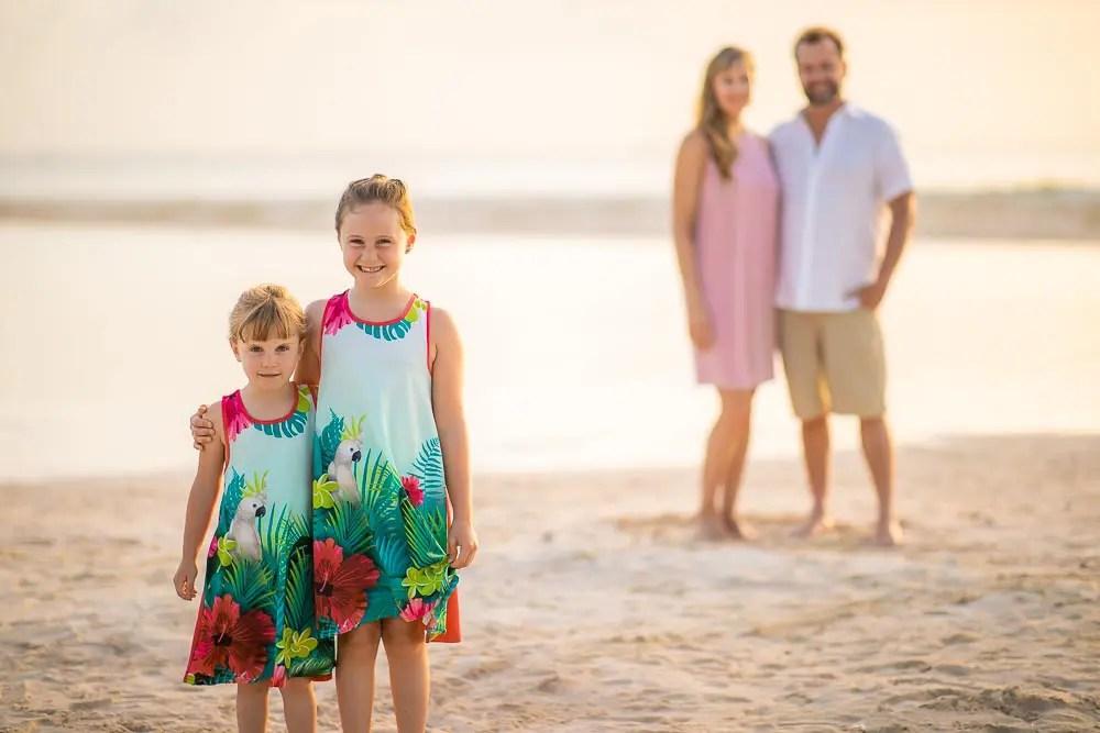 BC8A1489 - Cayman Family Photographer