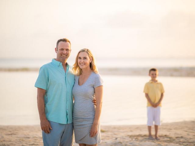 BC8A1491 640x480 c - Cayman Family Photographer