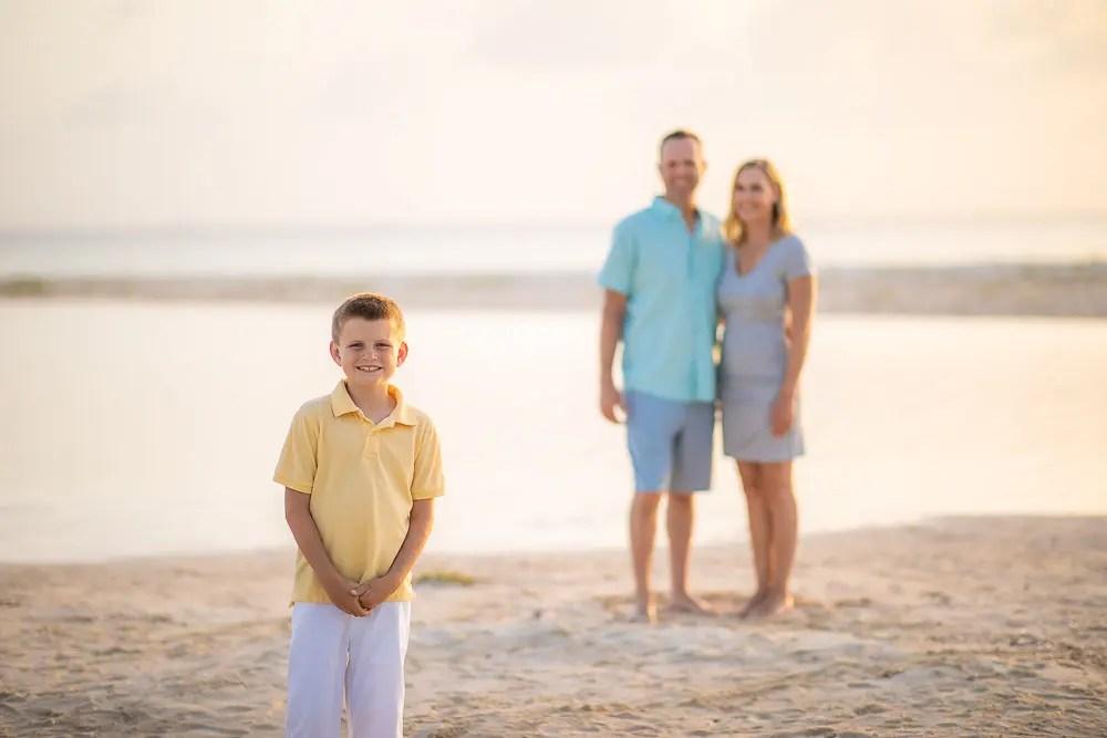 BC8A1493 - Cayman Family Photographer