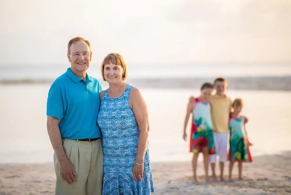BC8A1496 - Cayman Family Photographer