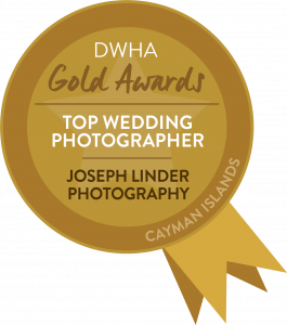 Grand-Cayman-Photographer-Wedding-Photographer