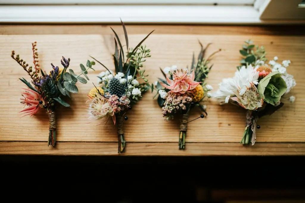 sustainable weddings, wedding photographer, grand cayman