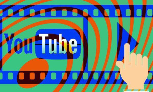 start your youtube marketing
