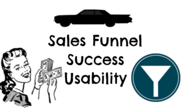 tips for sales funnel success