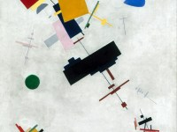 kazimir_malevich_-_suprematism_-_google_art_project