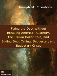Fixing the Debt without Breaking America