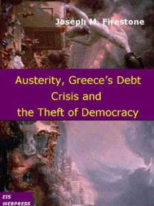austeritygreecetheftofdemocracycover346