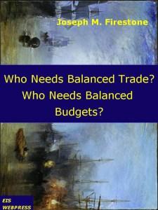 whoneedsbalancedtradecoverrev1