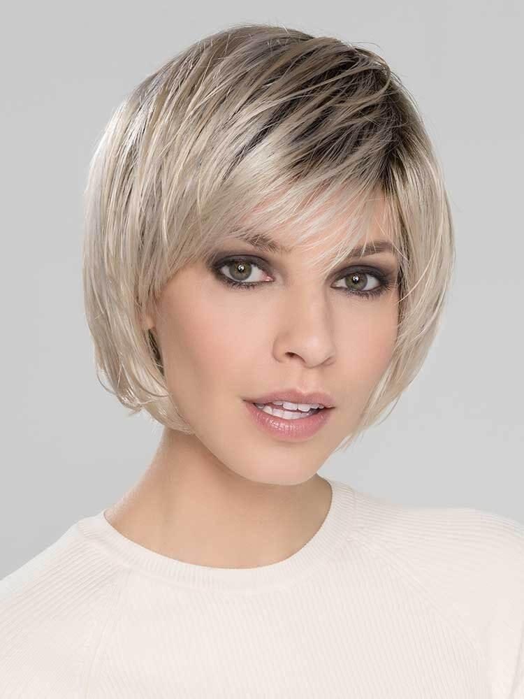 Beam wig  Ellen Wille Hairpower Collection