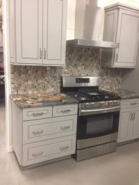 Kitchen Remodeling Philadelphia - [peenmedia.com]