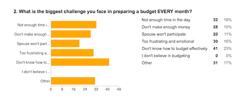 BudgetingSurveyChallenges