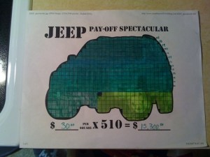 JeepPay-OffSpectacular