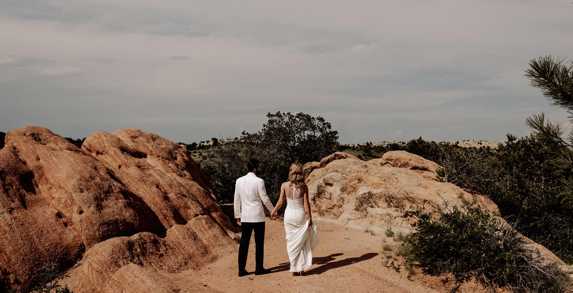 Destination Wedding Photographer Houston Tx Joseph West