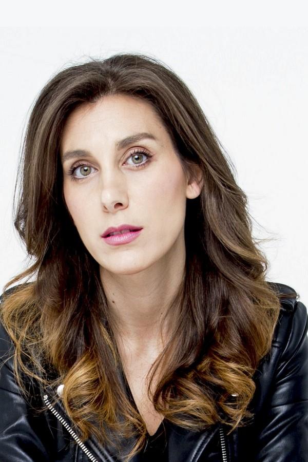 Mariola Peña