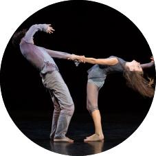 Roméo et Juliette :: Groupe Grenade