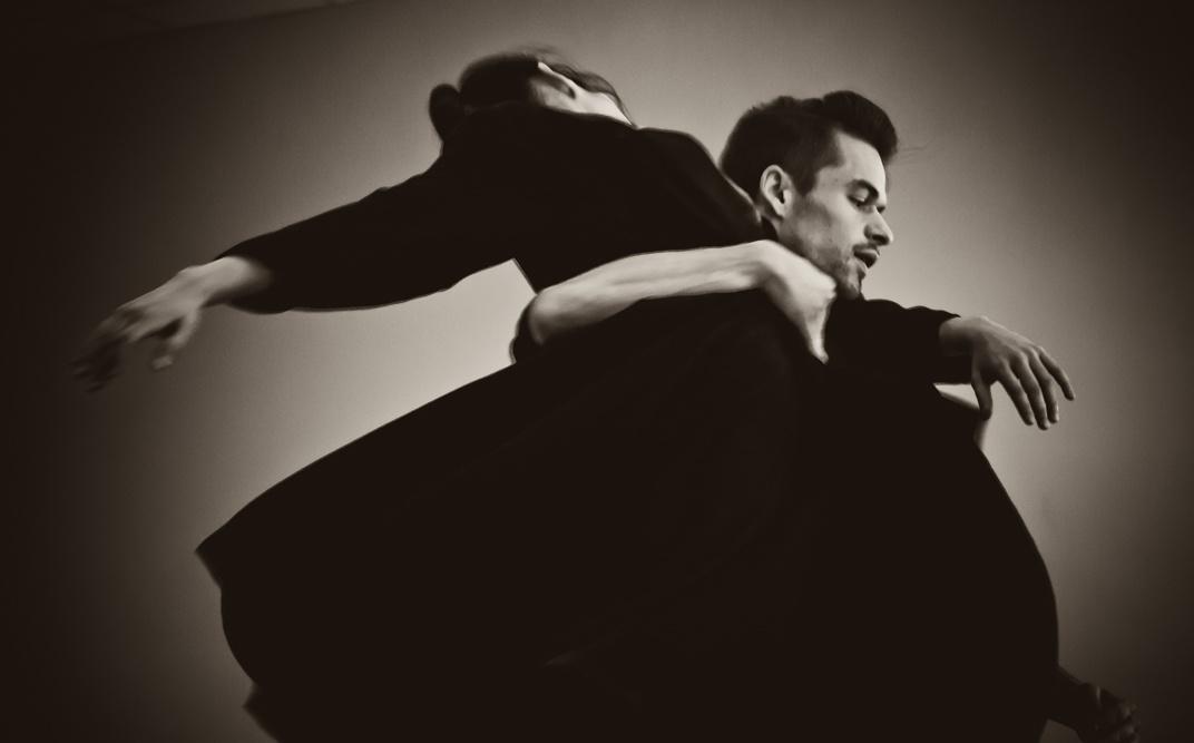 Amor - Bouvier-obadia ©leonard ballani23