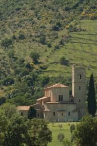 San'Antimo.