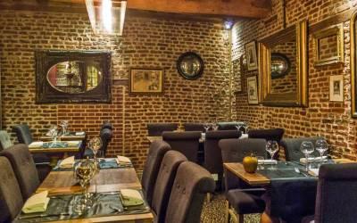 An Improbable Foodies Destination – Lille