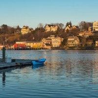 Foodie Landmarks of the Massachusetts North Shore