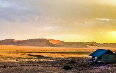 Namibia-Kulala Adventurer_1.