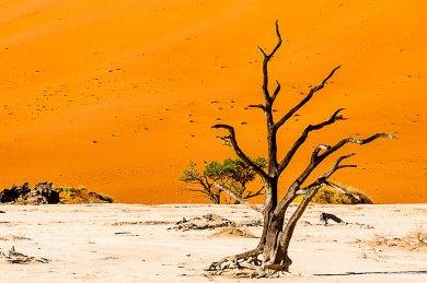 Namibia-DeadVlei,