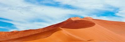 Namib-Sossusvlei_2.