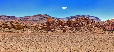 Damaraland panorama (4).