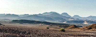 Damaraland panorama (2).