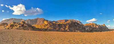Damaraland panorama (1).