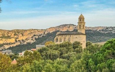 Corsica-Patrimonio.