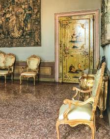 Venice-Rezzonico furnishing (2).