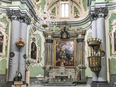 Churches of the Piano (3)