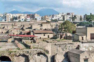 Herculanum-Ercolano_Vesuvius..